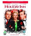Holiday Inn (1942) (2 DVD)