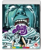 The Stuff (1985) Blu-ray