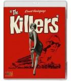 The Killers (1964) Blu-ray