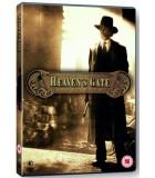 Heaven's Gate (1980) (2 DVD)