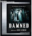 The Damned (1947) Blu-ray