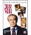Noises Off... (1992) DVD