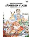 Jäniksen vuosi (1977) DVD
