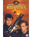 Navy Seals (1990) DVD