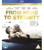 From Here to Eternity (1953) Blu-ray