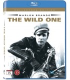 The Wild One (1953) Blu-ray