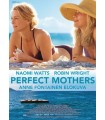 Perfect mothers (2013) DVD