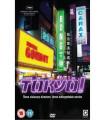 Tokyo! (2008) DVD