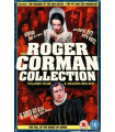 Roger Corman Collection (3 DVD)