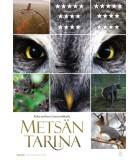 Metsän tarina (2012) DVD