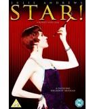 Star! (1968) DVD