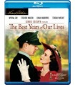 The Best Years Of Our Lives (1946) Blu-ray