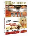 Duel (1971) / The Sugarland Express (1974) (2 DVD)