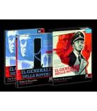 Il generale Della Rovere (1959) Blu-ray