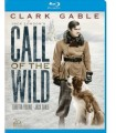 The Call of the Wild (1935) Blu-ray