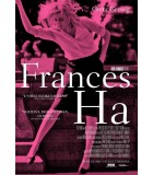 Frances Ha (2012) DVD