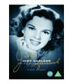Judy Garland Signature Collection