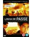 Linha de Passe (2008) DVD