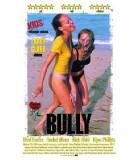 Bully (2001) DVD