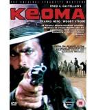 Keoma (1976) DVD