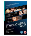 Essential Claude Chabrol Vol 2 (3 DVD)