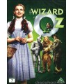 The Wizard of Oz (1939) DVD