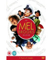 The Mel Brooks Collection (7 DVD)