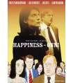 Happiness (1998) DVD