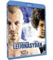 Leijonasydän (2013) Blu-ray