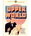 Upperworld (1934) DVD
