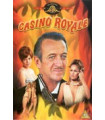 Casino Royale (1967) DVD