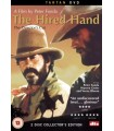 The Hired Hand (1971) (2 DVD)