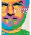 jOBS (2013) Blu-ray