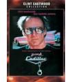 Pink Cadillac (1989) DVD