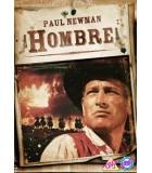 Hombre (1967) DVD