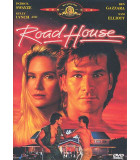 Road House (1989) DVD