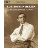 Lubitsch In Berlin (1918-1921) (6 DVD)