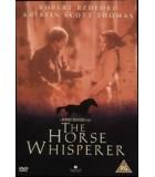 The Horse Whisperer (1998) DVD