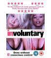 Involuntary (2008) DVD