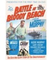 Battle At Bloody Beach (1961) DVD