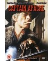 Captain Apache (1971) DVD
