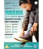 Wadjda (2012) DVD