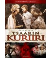 Tsaarin kuriiri (1975) (2 DVD)