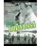 Ihmiset Suviyössä (1948) DVD