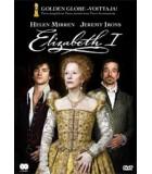 Elisabet I (2005) (2 DVD)