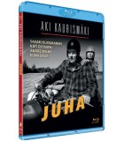 Juha (1999) Blu-ray