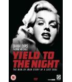 Yield to the Night (1956) DVD