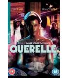 Querelle (1982) DVD