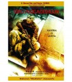 Isku Mogadishuun (2001) DVD