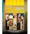 The Paolo Sorrentino Collection (5 DVD)